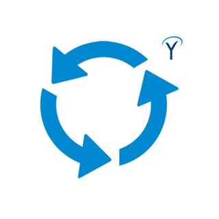 Myndbend Process Manager Lite